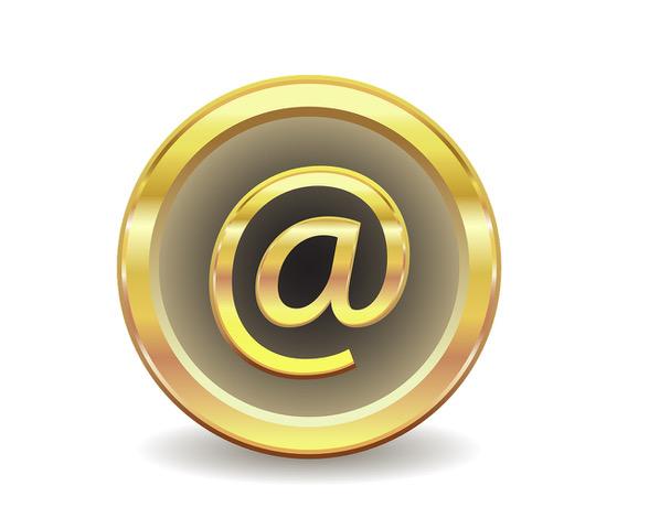Boost je e-mail effectiviteit